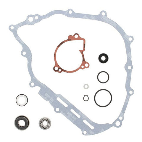 Winderosa Water Pump Rebuild Kit for Yamaha YFM550 / YXR700 - 821941