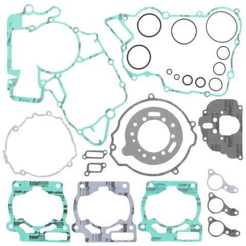 Winderosa 808304 Complete Gasket Kit for 1998-01 125 SX / EXC