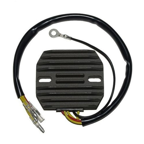ElectroSport ESR101 Replacement Regulator/Rectifier for 1980-81 Suzuki GS1100E