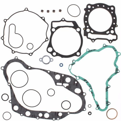 Winderosa Complete Gasket Kit for 2006-08 Suzuki LT-R450 Quad Racer - 808916