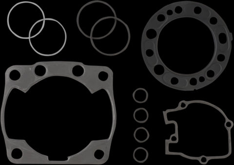 Cometic C3092 Top End Gasket Kit for 2005-07 Honda CR250R