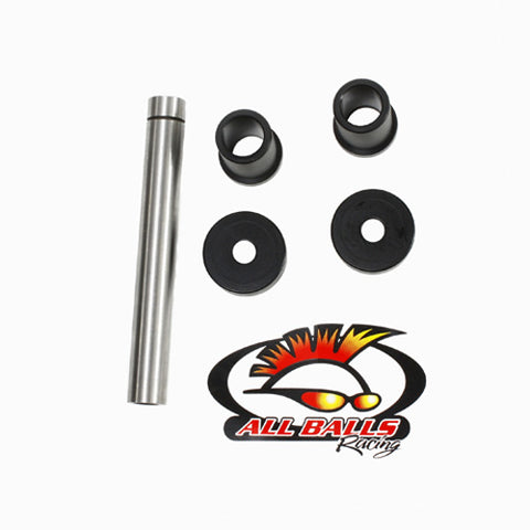 All Balls A-Arm Bearing Kit for 1986-87 Kawasaki KLF300 Bayou Models - 50-1010