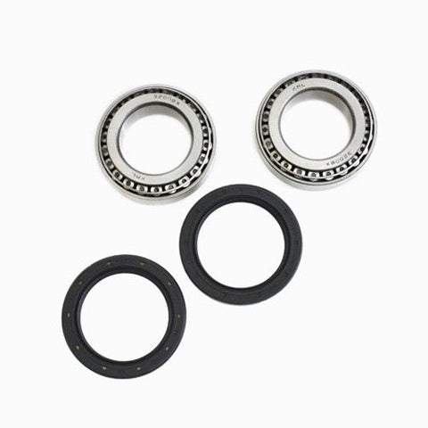 All Balls 25-1432 Rear Wheel Bearing Kit for 2000-07 Can-Am DS650