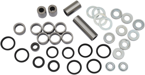 All Balls Linkage Bearing Kit for 2017-2018 Honda CRF450 - 27-1186