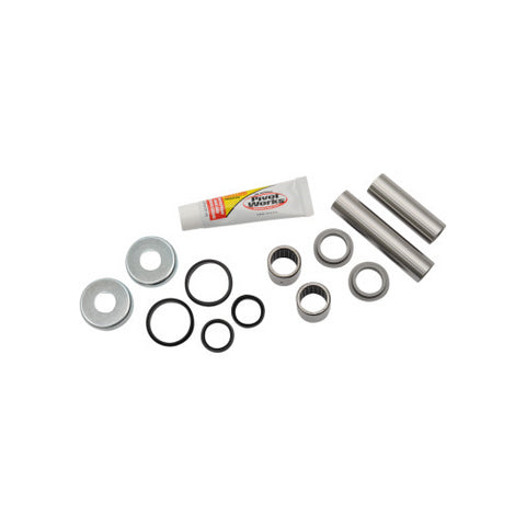 Pivot Works Swing Arm Kit for 1999-14 Honda TRX400X/EX - PWSAK-H18-400