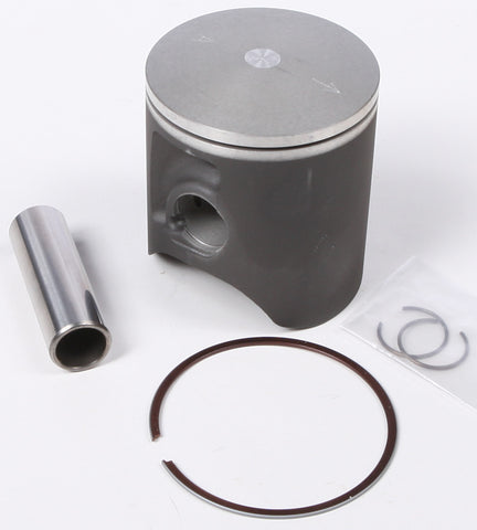 Pro-X 01.1225.A Piston Kit for 2005-07 Honda CR125 - 53.94mm