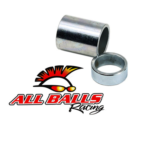All Balls Front Wheel Spacer for 1997-00 Suzuki RM125 / RM250 - 11-1054
