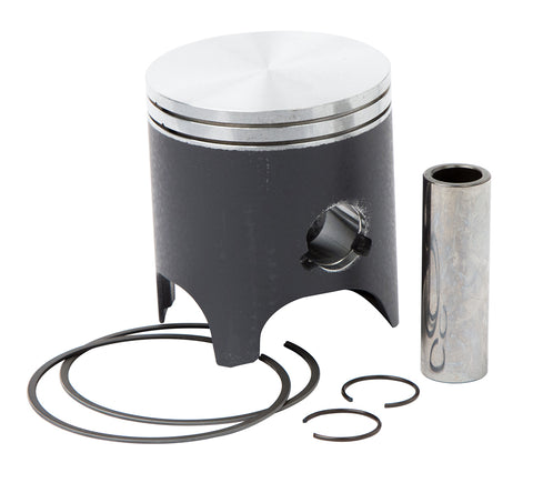 Vertex 22650B Replica Piston Kit for 2000-05 KTM 250 EXC - 66.35mm