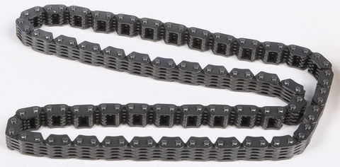 ProX Racing Replacement Cam Chain for Honda XR250L / XR250R - 31.1384