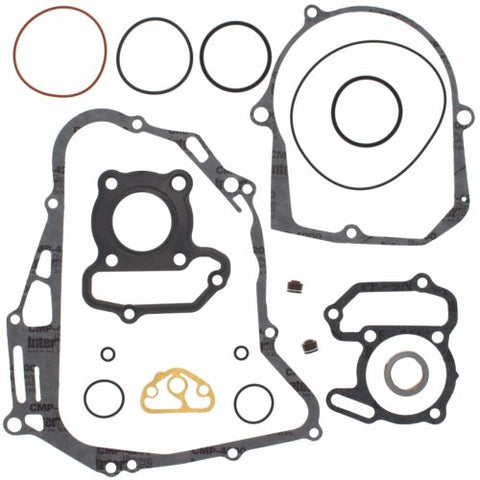Winderosa 808878 - Complete Gasket Kit for 2004-08 Yamaha YFM350 Raptor