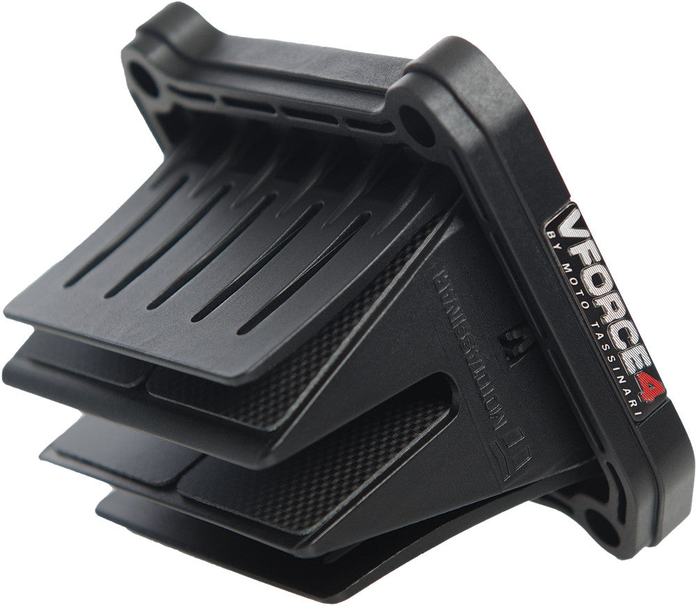 Cycle Works Seat Cover QuadWorks Gripper Black 36-12586-01 For Honda XR250R