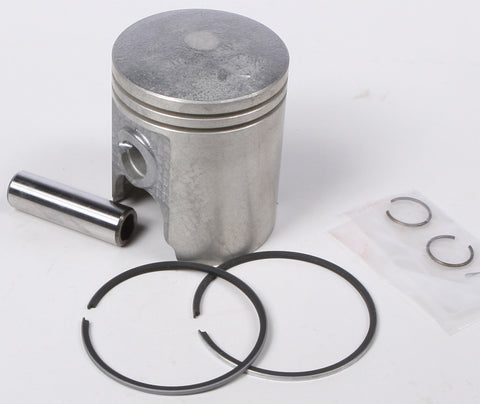 Pro-X 01.3180.000 Piston Kit for Honda KFX80 / Suzuki LT80 - 50.00mm