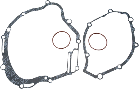 Cometic C3299 Bottom End Gasket Kit for 2003-09 Yamaha TT-R125E