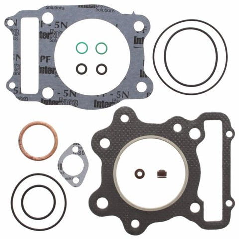 Winderosa 810802 Top-End Gasket Kit for 1985-87 ATC250SX / ATC250ES / TRX250