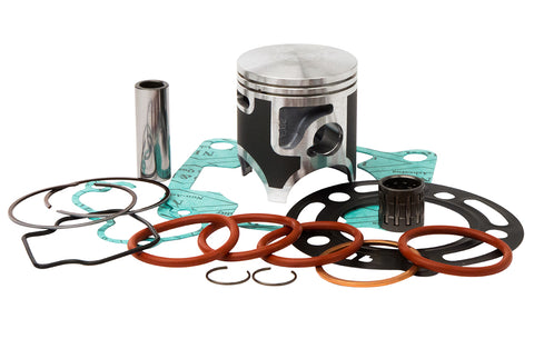 Vertex VTK22803B Top-End Piston Kit for 2001-13 Kawasaki KX85 (48.45mm)