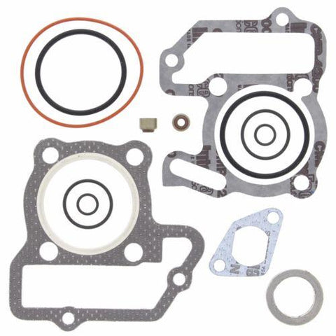 """Winderosa 810616 Top-End Gasket Kit for 2000-07 Yamaha TTR90, TTR90ET"""