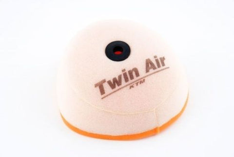 Twin Air 154111 Racing Air Filter for 2000-03 KTM 125 EXC