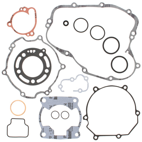 Winderosa 808419 Complete Gasket Kit for 2007-10 Kawasaki KX85