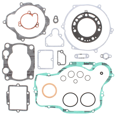 Winderosa 808464 Complete Gasket Kit for 2004 Kawasaki KX350