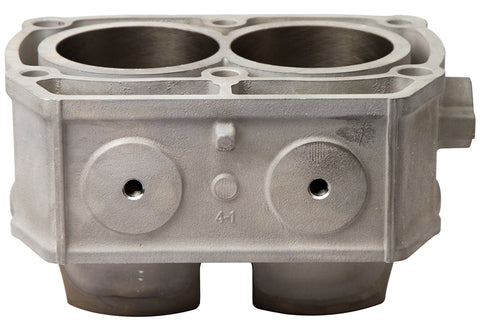 Cylinder Works Replacement Cylinder for 2005-14 Polaris 800cc models - 60002