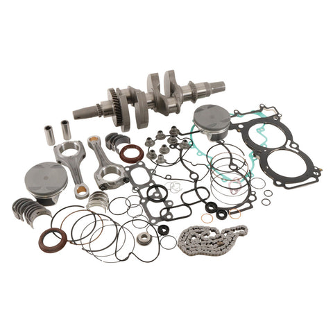 Wrench Rabbit Complete Engine Rebuild Kit for 2017 Polaris 900cc models - WR00009