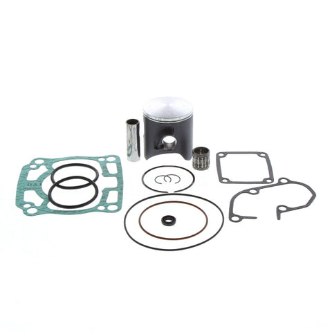 Vertex VTK23004B Top-End Piston Kit for 2003-05 Kawasaki KX125