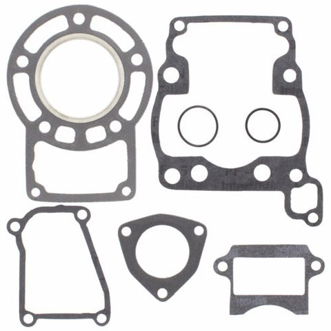 Winderosa 810542 Top-End Gasket Kit for 1986 Suzuki RM125