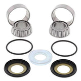 All Balls Steering Stem Bearing Kit for KTM 50/65/85 SX Models - 22-1047