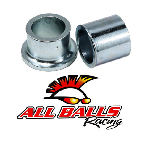 All Balls Front Wheel Spacer for 2002-07 Yamaha YZ125 / YZ250 / YZ250F - 11-1070