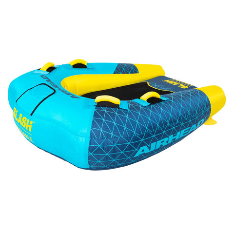 AirHead Slash - 2 Person Inflatable Towable - AHSL-32