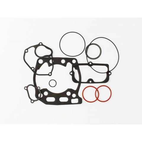 Cometic C3099 Top End Gasket Kit for 2005-08 Suzuki RM250