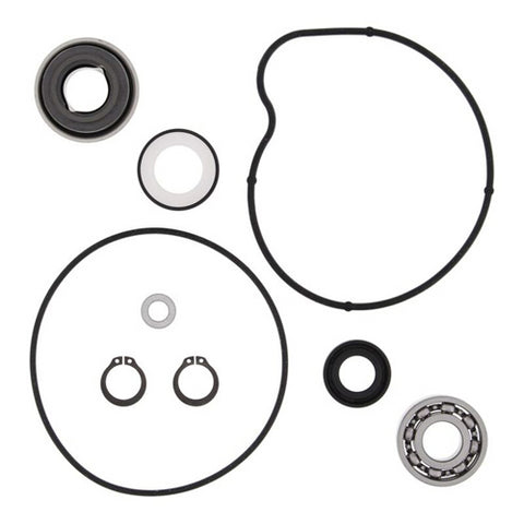 Winderosa Water Pump Rebuild Kit for 2001-05 Yamaha YFM660R Models - 821852