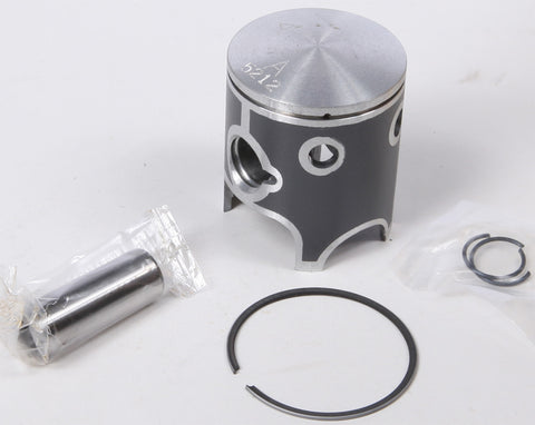 Pro-X Racing Parts 01.6012.A Piston Kit for KTM 50 Adventure / SX - 39.46mm