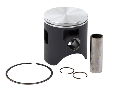 Vertex Replica Piston Kit for 1992-99 Honda CR125R - 53.94mm - 22189B