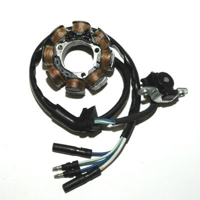 Electrosport ElectroSport ESC950 Replacement Stator 8 Pole for 2002-04 Honda CRF450R