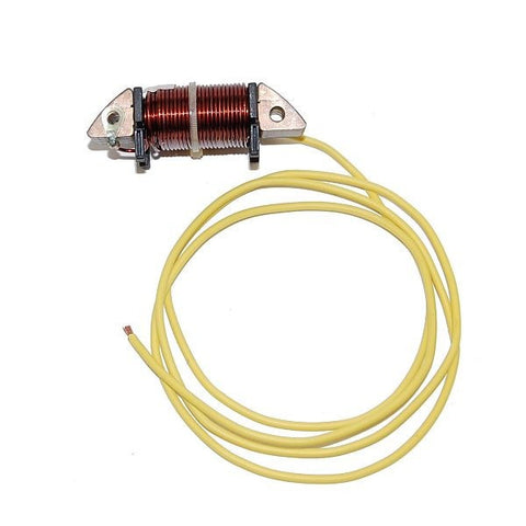 Electrosport ElectroSport ESL190 Lighting Coil 35W for 1987-01 Honda CR500