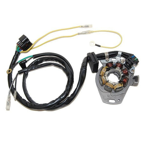 Electrosport ElectroSport ESL990 Lighting Stator for 2000-01 Honda CR125R / CR250R