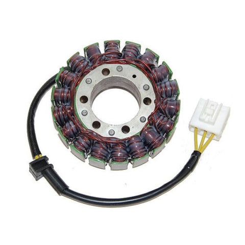 ElectroSport ESG744 Replacement Stator for 2001-06 Honda CBR600F4i