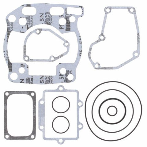 Winderosa 810583 - Top-End Gasket Kit - 2005-07 Kawasaki KX250