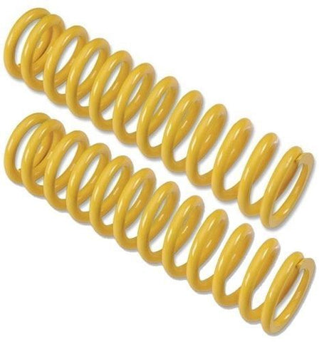 High Lifter Front Lift Spring Kit for Kawasaki 650i/750i Brute Force
