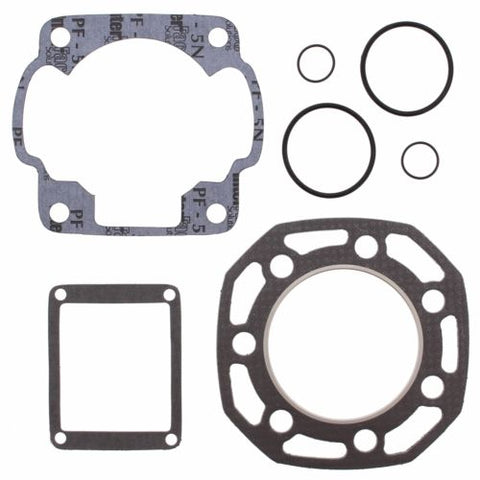 Winderosa 810473 Top-End Gasket Kit for 1985 Kawasaki KX500