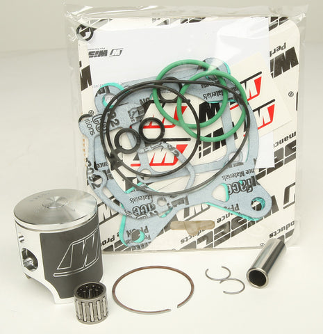 Wiseco PK1921 Top-End Rebuild Kit for Husqvarna TC 85 / KTM 85 SX / XC - 47mm