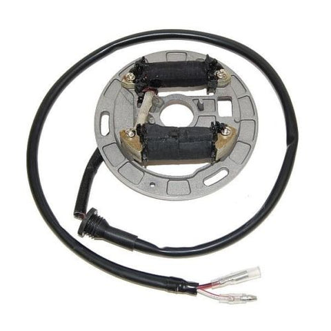 ElectroSport ESL312 Lighting Stator for 1987-06 Suzuki LT80 Quadsport