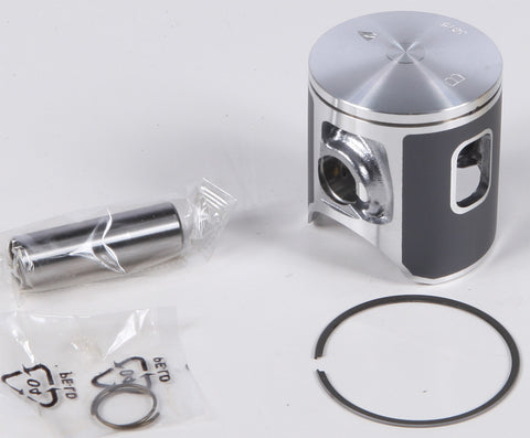 Pro-X Racing Parts 01.2224.B Piston Kit for 2002-04 Yamaha YZ125 - 53.95mm