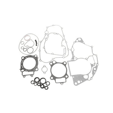 Pro-X Racing Complete Gasket Kit for 2002-08 KTM 50 SX LC - 34.6011