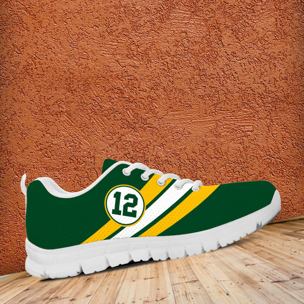 GB12 Running Shoes