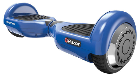 15155060 Razor hovertrax self balancing scooter B0183CZ04W blue