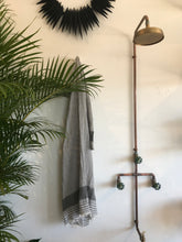 Load image into Gallery viewer, The Morton - Outdoor Shower