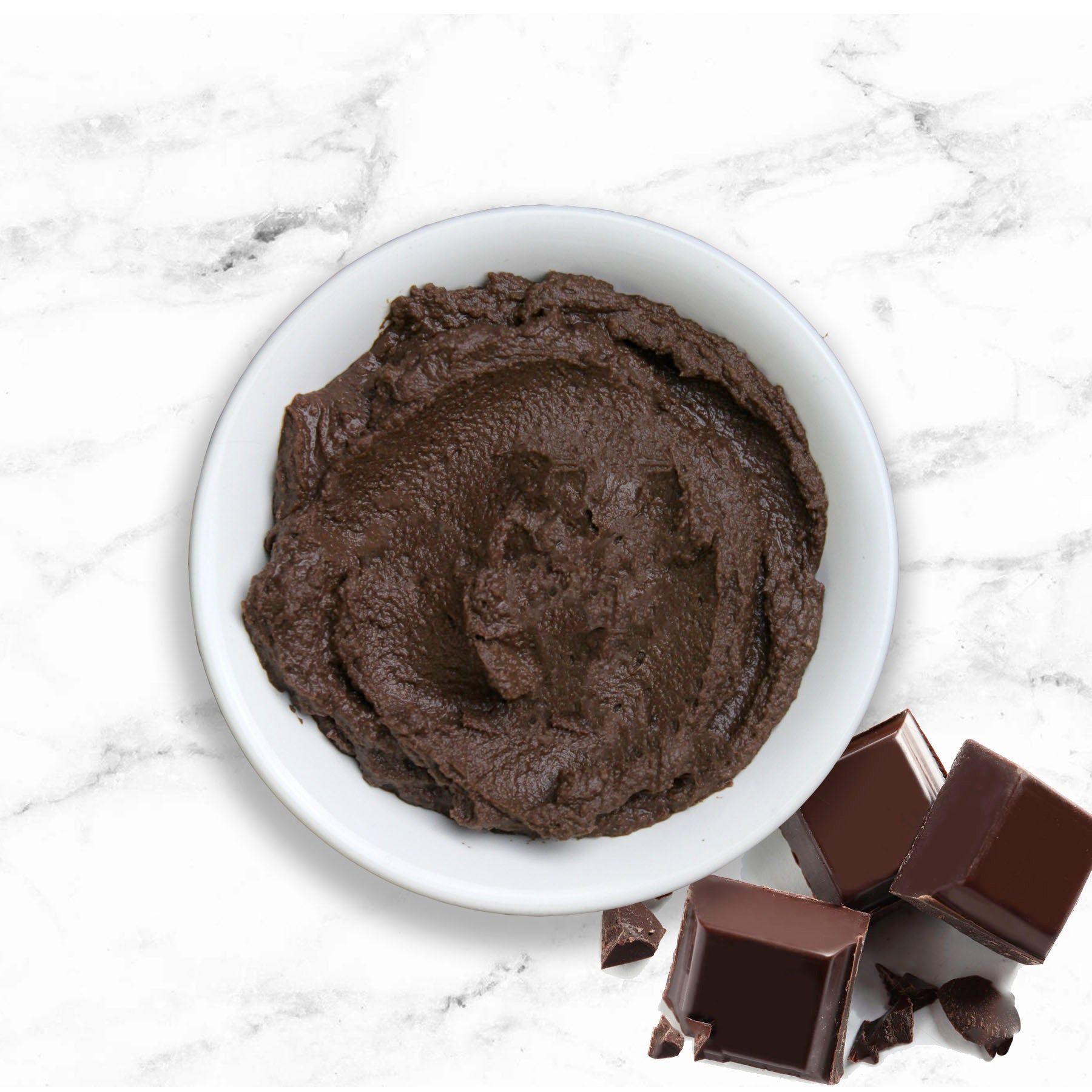 Chocolate Hummus | 100gm