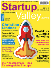 Startup Valley Magazine_Kona Cave Designer Dog Beds